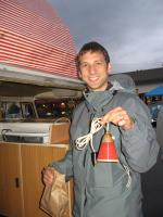 Burger Meet 2007