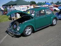Northwest  Bug Run 2009