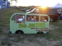Bug Jam 2002