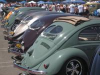 VW Classic 2007 / 2008