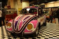 Some old pics of the volksworldshow 2009