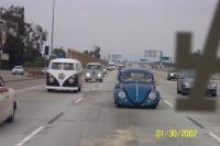 Vicious Wagens
