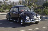 2nd owner 1960
