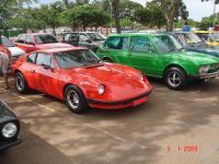 VW Event Brasilia/DF - Brazil