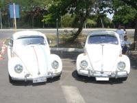 VW Show in Brasilia/Brasil