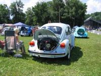 VW June Bug Classic @ Maple Grove Raceway 2009