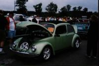 The Great Canadian Bug Show 2001