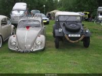 kubelwagen 1941