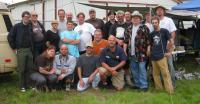 Harwinton/Litchfield CT ---The Samba group photos