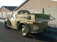 Type 825 replica