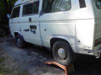 seam repair paint
