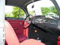 '63 Sedan
