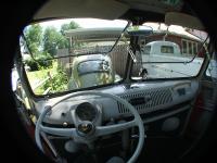 safari windows