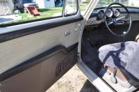 '64 S Variant SQback