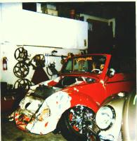 Orange Crush R.I.P. old GFK pic