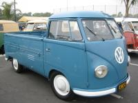 Clean 1954 Single Cab