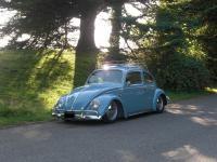 '60 Bug