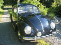 1960 euro