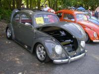 Vintage Meet 2009