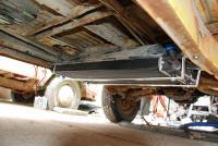 bay diesel conversion victim