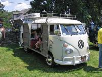 Volks-Vair Fair, 2009