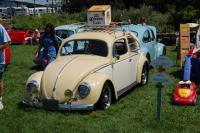 volks vair fair aug 1