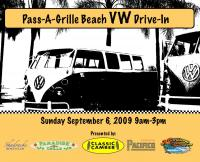 new vw event in west FLA
