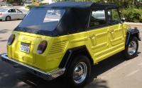 1973 181