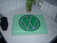 VW Good