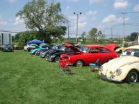 more from the volks vair fair