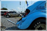 Photos European Bug-In 2009 Chimay