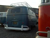 The bang bus!!
