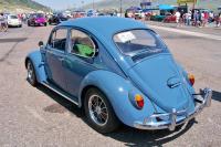 denver Bug-in 8.09.08