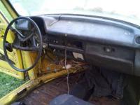 1974 yellow super