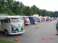 Columbus Ohio Volksfest `09
