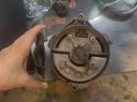 What alternator?  55amp or 70amp?