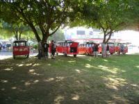 BusFest 5