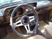 Old Fort VW show Ft. Wayne Indiana `09