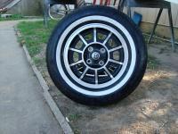 wheel 14x5.5