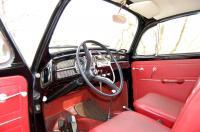 OG 1966 Beetle 1300