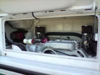 type4 engine