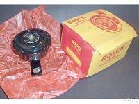 NOS Bosch 6-volt horn