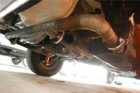 exhaust type4