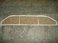 Type 3 Ra Bambus parcel tray