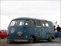 VW Action 2009 - Pictures