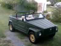 1980 Pingo