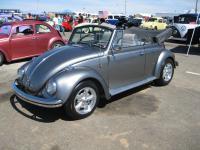 sac bug-o-rama sept 09