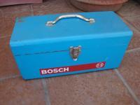 Bosch case