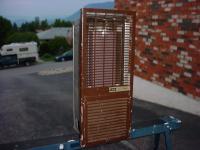 suburban heater