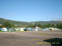 Vanfest 2009